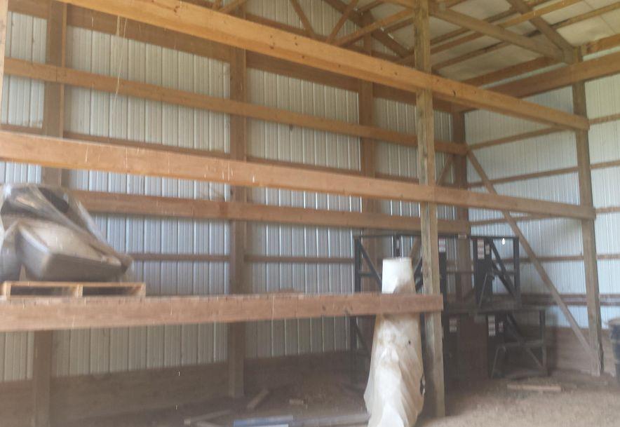 0 Route 61  Box 81 Macomb, MO 65702 - Photo 21