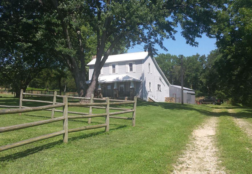 0 Route 61  Box 81 Macomb, MO 65702 - Photo 4
