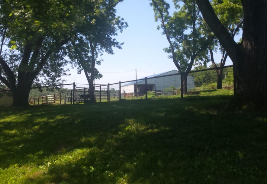 0 Route 61  Box 81 Macomb, MO 65702 - Photo 42