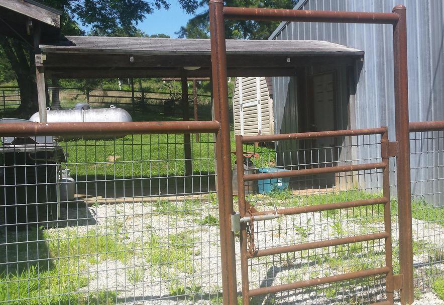 0 Route 61  Box 81 Macomb, MO 65702 - Photo 46