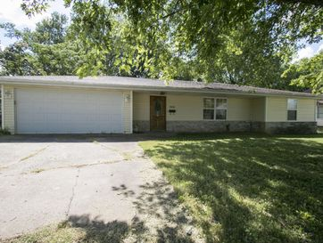 2261 North Campbell Avenue Springfield, MO 65803 - Image 1