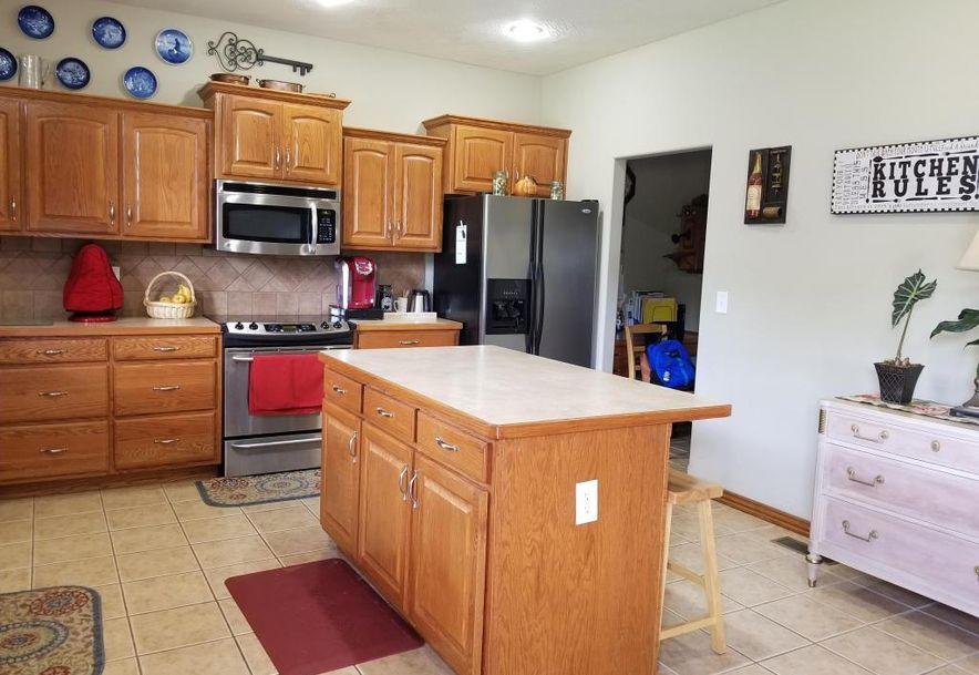 4406 South Frisco Trails Road Springfield, MO 65810 - Photo 11