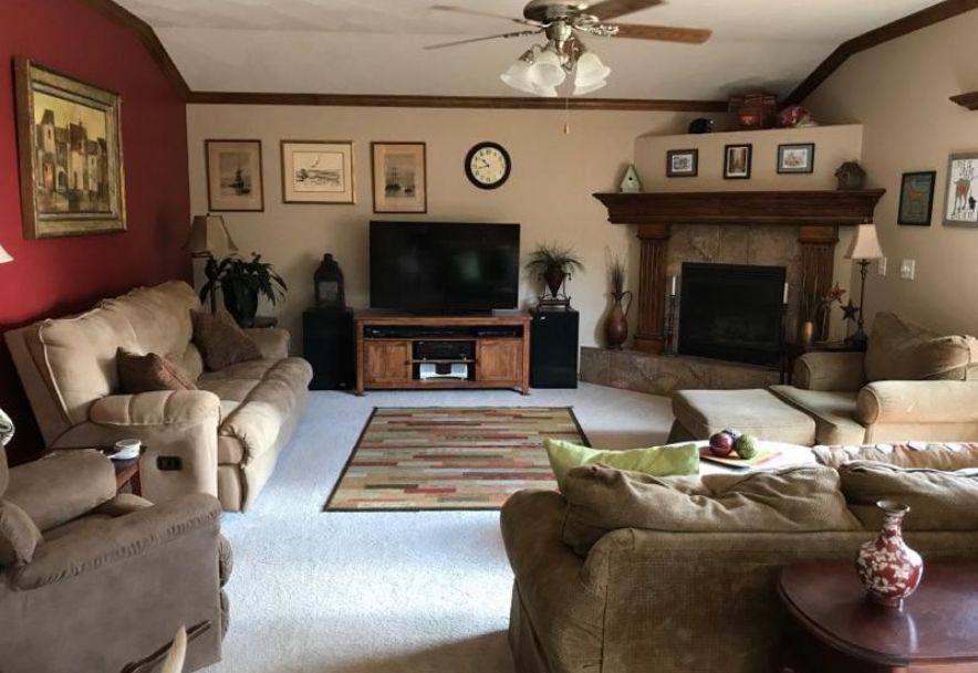 4406 South Frisco Trails Road Springfield, MO 65810 - Photo 5