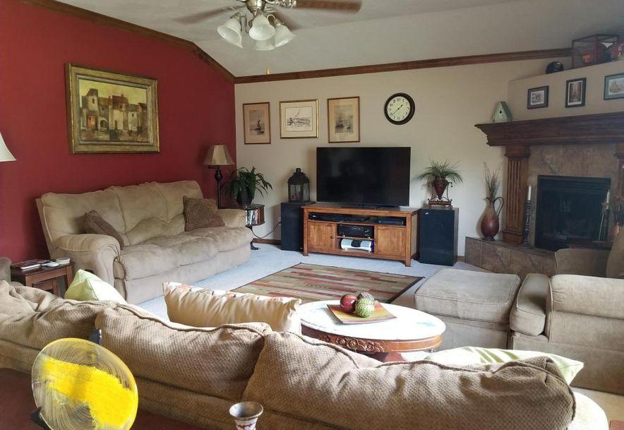 4406 South Frisco Trails Road Springfield, MO 65810 - Photo 7