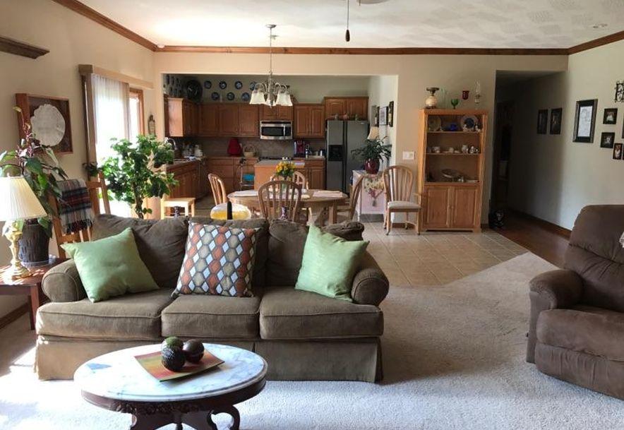 4406 South Frisco Trails Road Springfield, MO 65810 - Photo 8