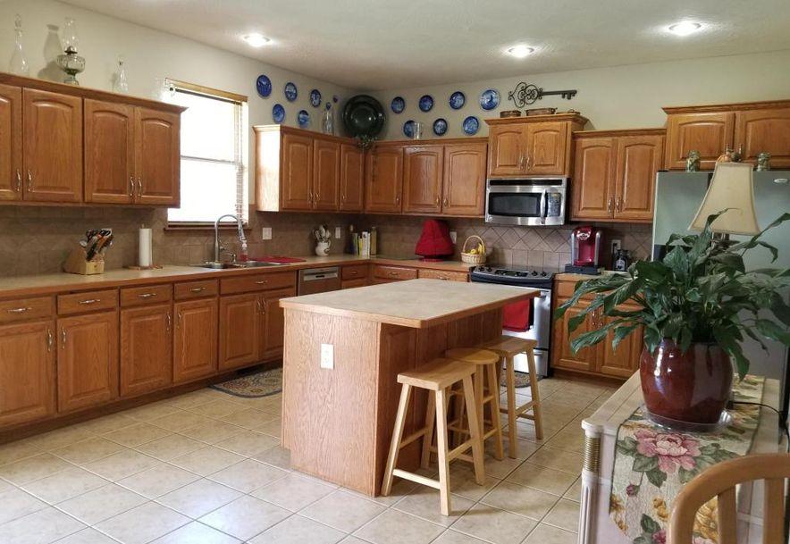 4406 South Frisco Trails Road Springfield, MO 65810 - Photo 10