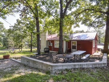 21849 Lake Road M-12 Eagle Rock, MO 65641 - Image 1