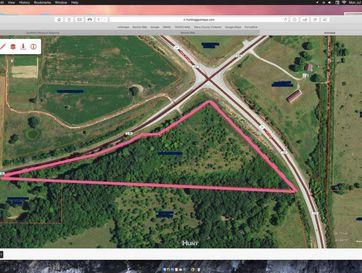 248 Highway 248 & 39 Highway Jenkins, MO 65605 - Image 1