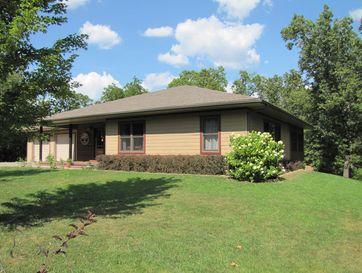 382 Stately Oak Drive Niangua, MO 65713 - Image 1