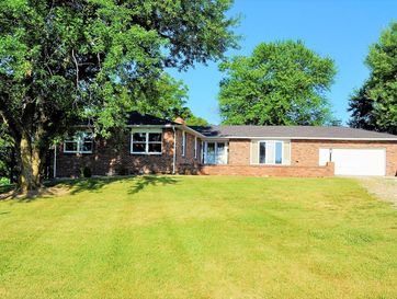4489 South 60th Road Fair Play, MO 65649 - Image 1