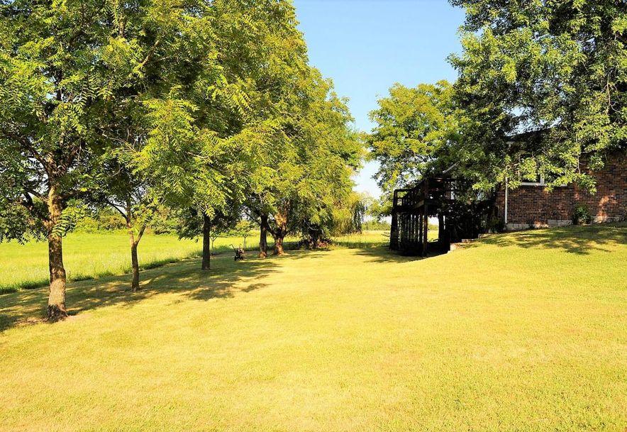 4489 South 60th Road Fair Play, MO 65649 - Photo 43