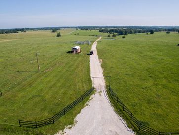 Tbd Billy Joe Road (Parcel 1) Crane, MO 65633 - Image 1