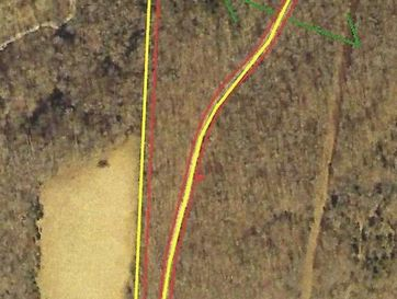 Lot Tbd Clayton Hollow Road Oldfield, MO 65720 - Image