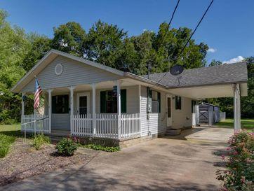 215 Mc Pherson Street Greenfield, MO 65661 - Image 1