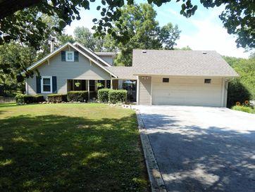 1289 Osceola Road Fordland, MO 65652 - Image 1