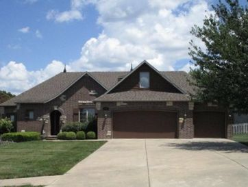 5582 South Dayton Avenue Springfield, MO 65810 - Image 1