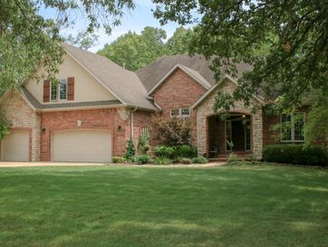 1942 West Ranch Road Nixa, MO 65714 - Image 1