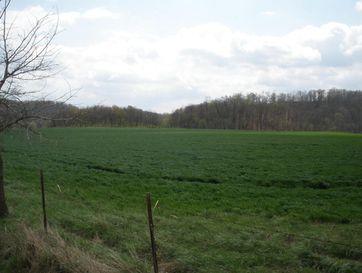 Tbd Farm Road 2110 & U Hwy Cassville, MO 65625 - Image 1