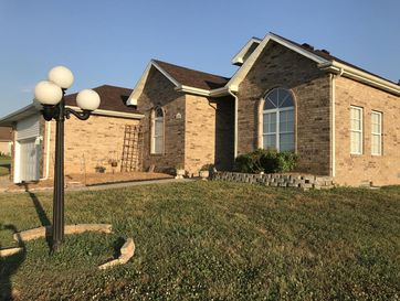 192 Creekview Road Clever, MO 65631 - Image 1