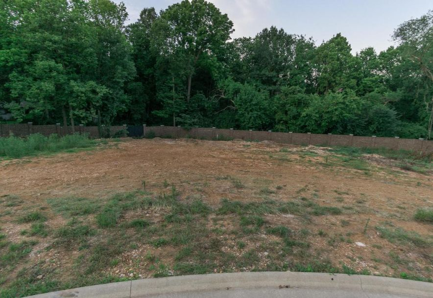 3409 South All Saints Lane Lot 6 Springfield, MO 65804 - Photo 2