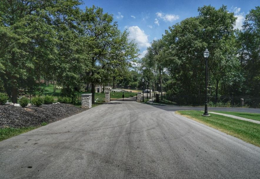 3409 South All Saints Lane Lot 6 Springfield, MO 65804 - Photo 4