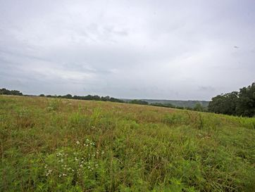 13592 Farm Road Cassville, MO 65625 - Image 1