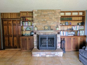 4059 South 188th Road Halfway, MO 65663 - Image 1