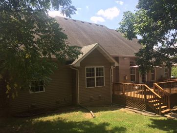Photo of 2239 East Amory Court