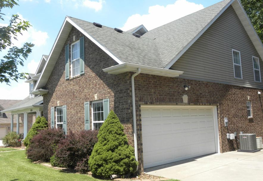 2239 East Amory Court Springfield, MO 65804 - Photo 3