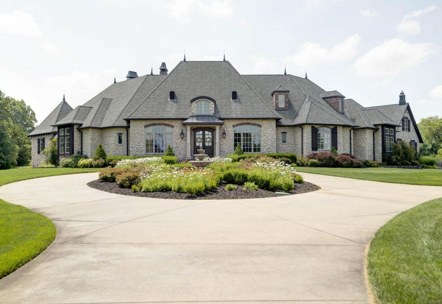 1750 East Cottage Boulevard Ozark, MO 65721 - Photo 1