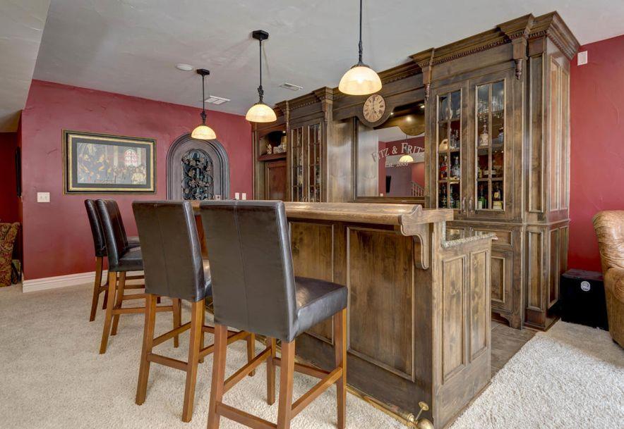 1750 East Cottage Boulevard Ozark, MO 65721 - Photo 34