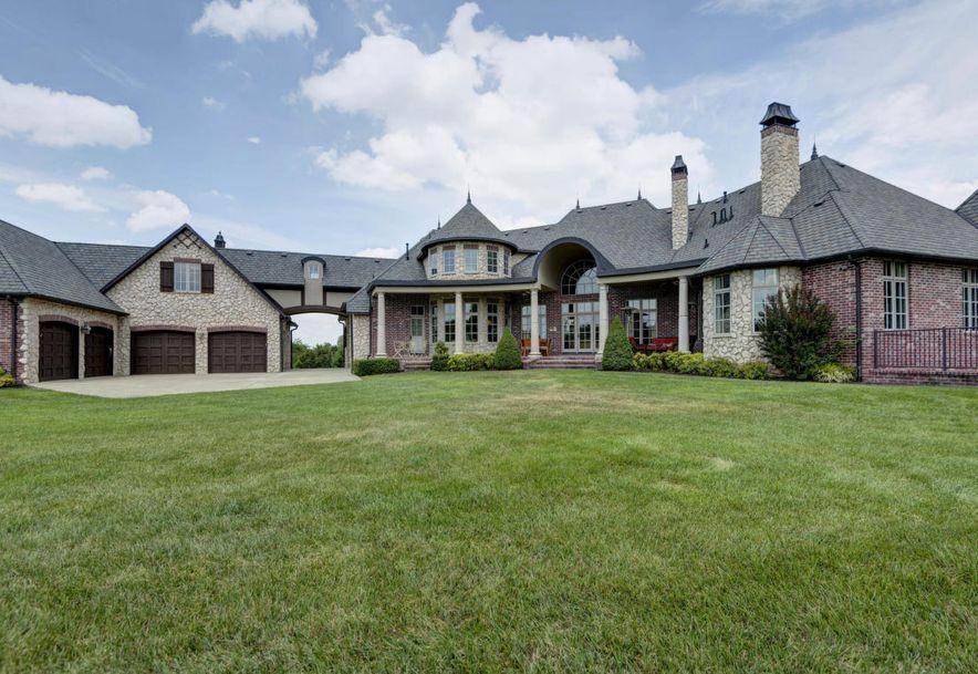 1750 East Cottage Boulevard Ozark, MO 65721 - Photo 41