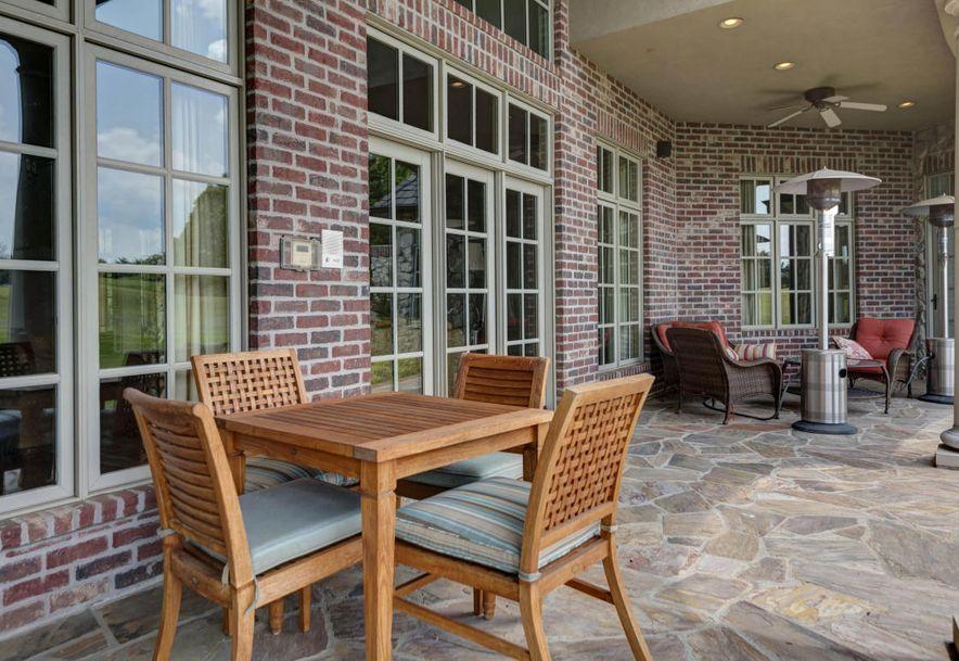 1750 East Cottage Boulevard Ozark, MO 65721 - Photo 43