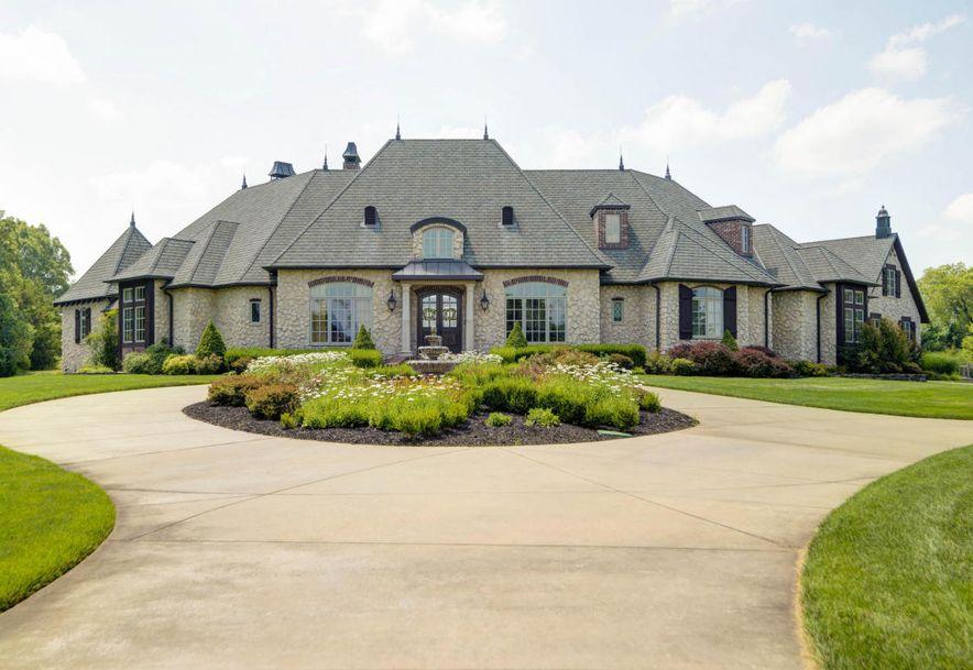 1750 East Cottage Boulevard Ozark, MO 65721 - Photo 46