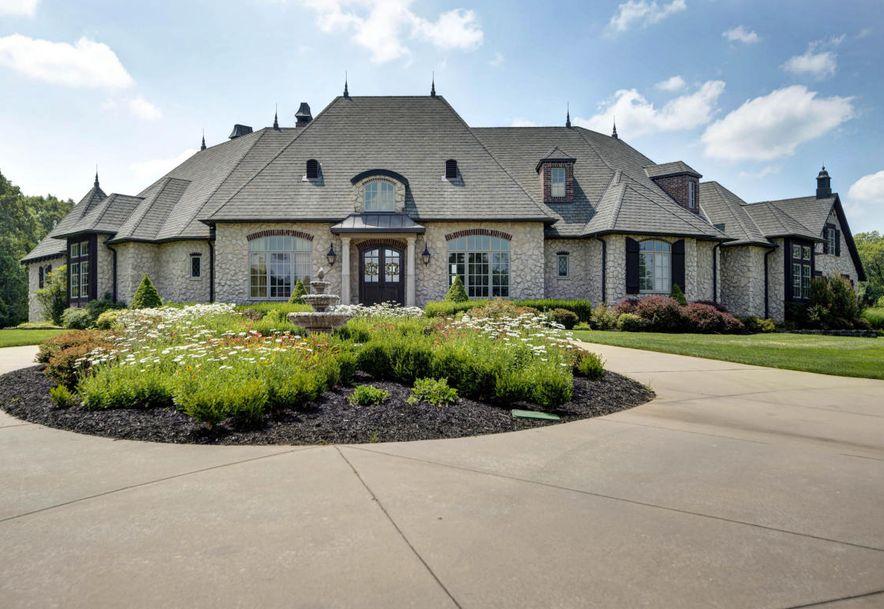 1750 East Cottage Boulevard Ozark, MO 65721 - Photo 47