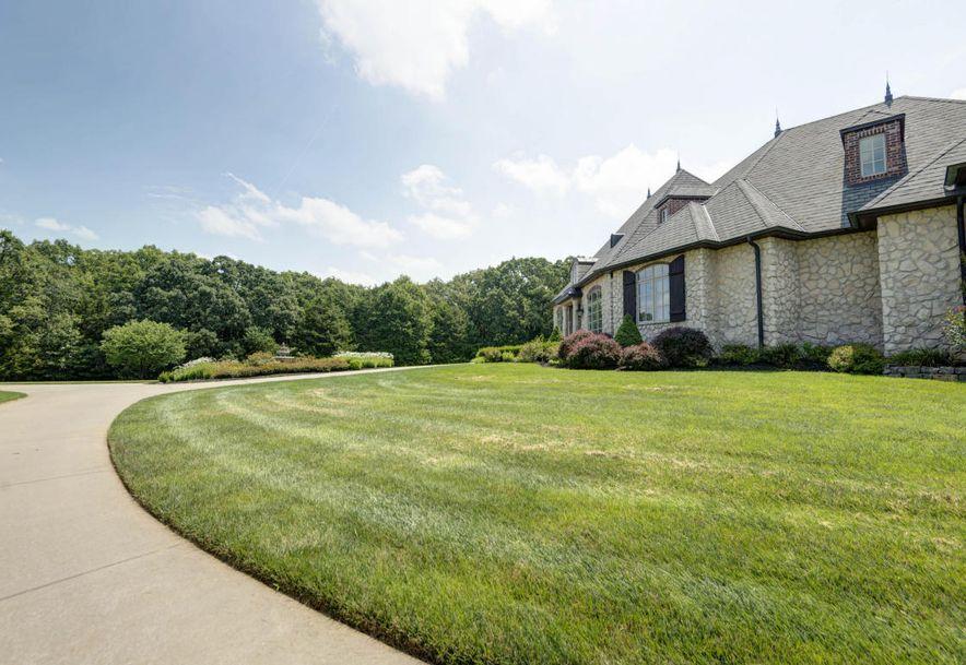1750 East Cottage Boulevard Ozark, MO 65721 - Photo 48