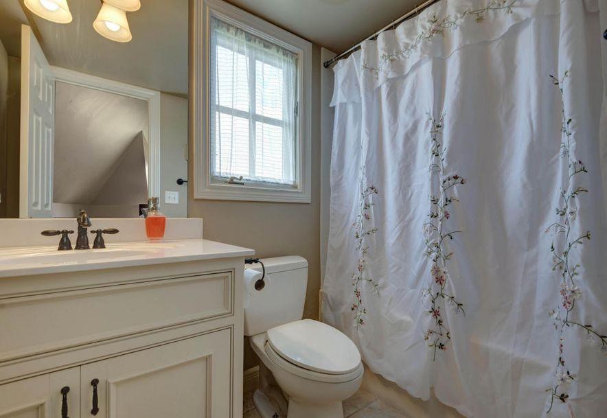 1750 East Cottage Boulevard Ozark, MO 65721 - Photo 59