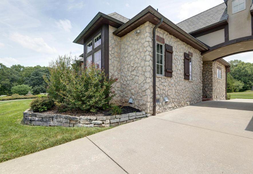 1750 East Cottage Boulevard Ozark, MO 65721 - Photo 62