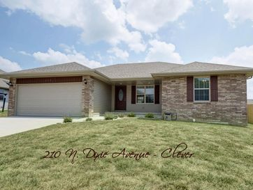 210 North Dixie Avenue Clever, MO 65631 - Image 1