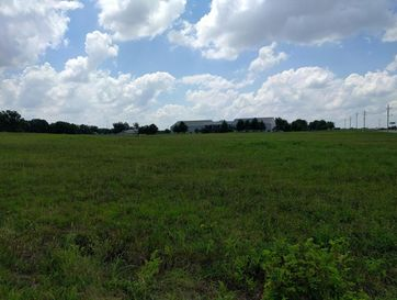 16 Acres North Rangeline Road Joplin, MO 64801 - Image