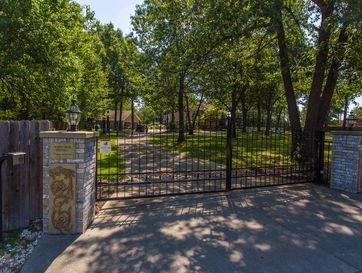 4976 South Ridgecrest Drive Brookline, MO 65619 - Image 1