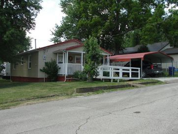 112 East Spruce Street Houston, MO 65483 - Image 1