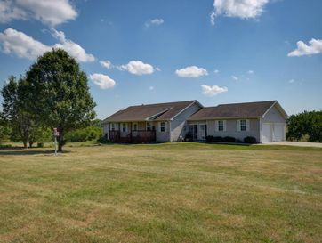4058 State Hwy Aa Halfway, MO 65663 - Image 1