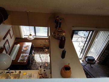 Photo of 1 Treehouse Lane #15