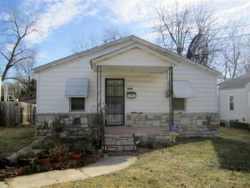 1524 North Rogers Avenue Springfield, MO 65803 - Image