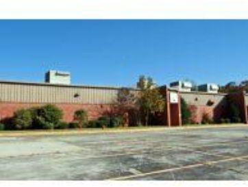 3131 Ten Pin Lane Joplin, MO 64801 - Image