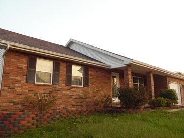 19596 Lilly Lane Waynesville, MO 65583 - Image 1