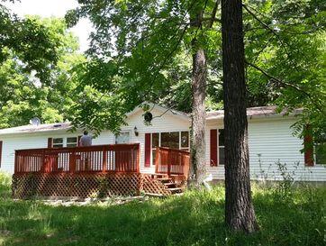 115 Cedar Cove Lane Branson West, MO 65737 - Image 1