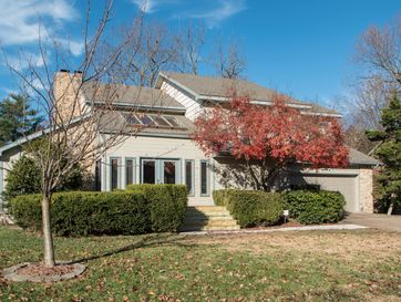 3117 South Patterson Avenue Springfield, MO 65804 - Image 1
