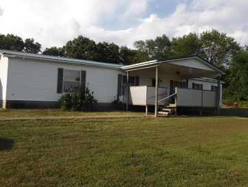 402 Wright Stotts City, MO 65756 - Image 1